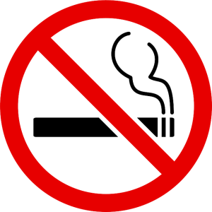 no-smoking-145888_640