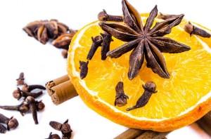 cinnamon-316438_640